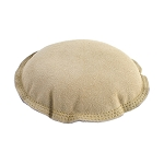 Round Sandbag 5 Inches (6 piece min)