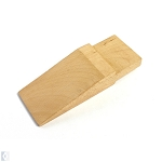 Wood Bench Pin 5.25 x 2.13