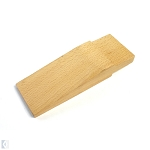 Wood Bench Pin 6.25 x 2