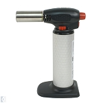 SFC Tools Mighty Torch - Handheld Butane Torch (6 piece min)