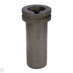 Graphite Crucible 1KG (6 piece min)