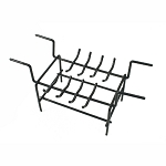 Wire Ring Rack for Ultrasonic Cleaner (6 piece min)