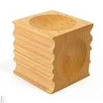 Wood Forming Block (6 piece min)