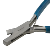 Solder Cutting Pliers (6 piece min)
