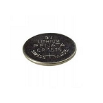 #CR1616 Renata Lithium Watch Batteries (100 piece min)
