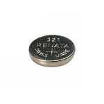 #321 (SR616SW) Mercury Free Renata Watch Batteries (100 piece min)