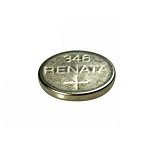 #346 (SR712SW) Renata Watch Batteries (100 piece min)