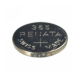#365 (SR1116W) Renata Watch Batteries (100 piece min)
