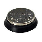 #387S Renata Watch Batteries (50 piece min)
