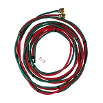 Gentec Small Torch Replacement Hose 12 Foot (2 piece min)