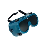Welding Goggles #5 Shade Soft  (3 piece min)