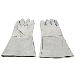 Heat Resistant Safety Melting Furnace Gloves (3 piece min)