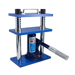 Hydraulic Bottle Jack Press 3 Ton (2 piece min)