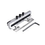 Three Hole Metal Punch (3 piece min)